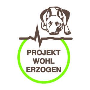 Projekt Wohlerzogen
