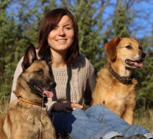 Hundeschule Steinenbronn Katharina Lange Hundeschule Elementar